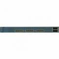 Cisco WS-C3560E-12SD-S
